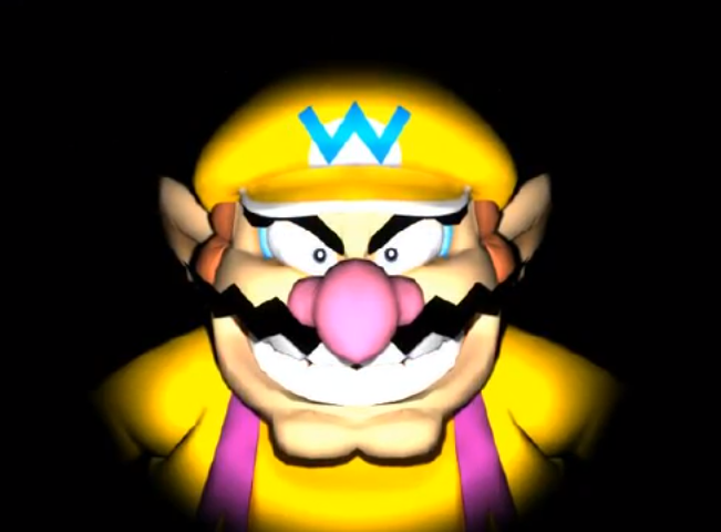 File:Mp4 Wario ending 9.png