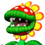 Petey-MKWii-Icon.png