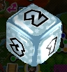 Silver Dice Block.png