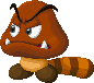 M&LDT Big Tail Goomba.png