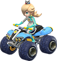 rosalina mario kart wwwpixsharkcom images galleries