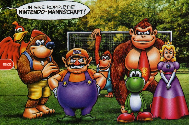 File:Club Nintendo N-Gang.jpg