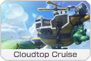 MK8 Cloudtop Cruise Course Icon.png