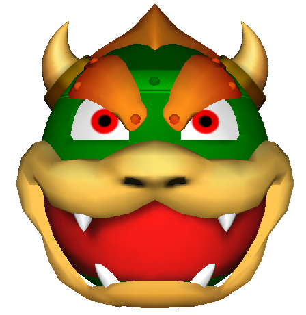 File:MP4BowserBombModel.png