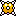Unibo Sprite Yellow.png