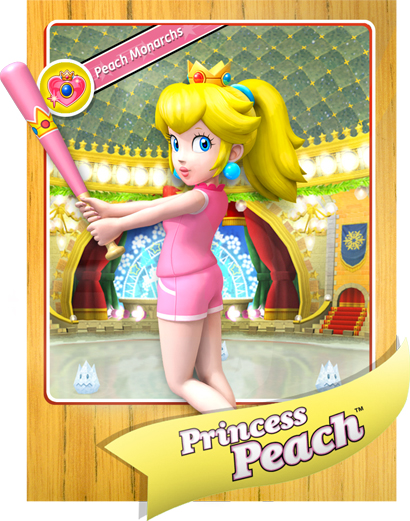 File:Level1 Peach Front.jpg