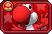 PDSMBE-RedYoshiCard.png