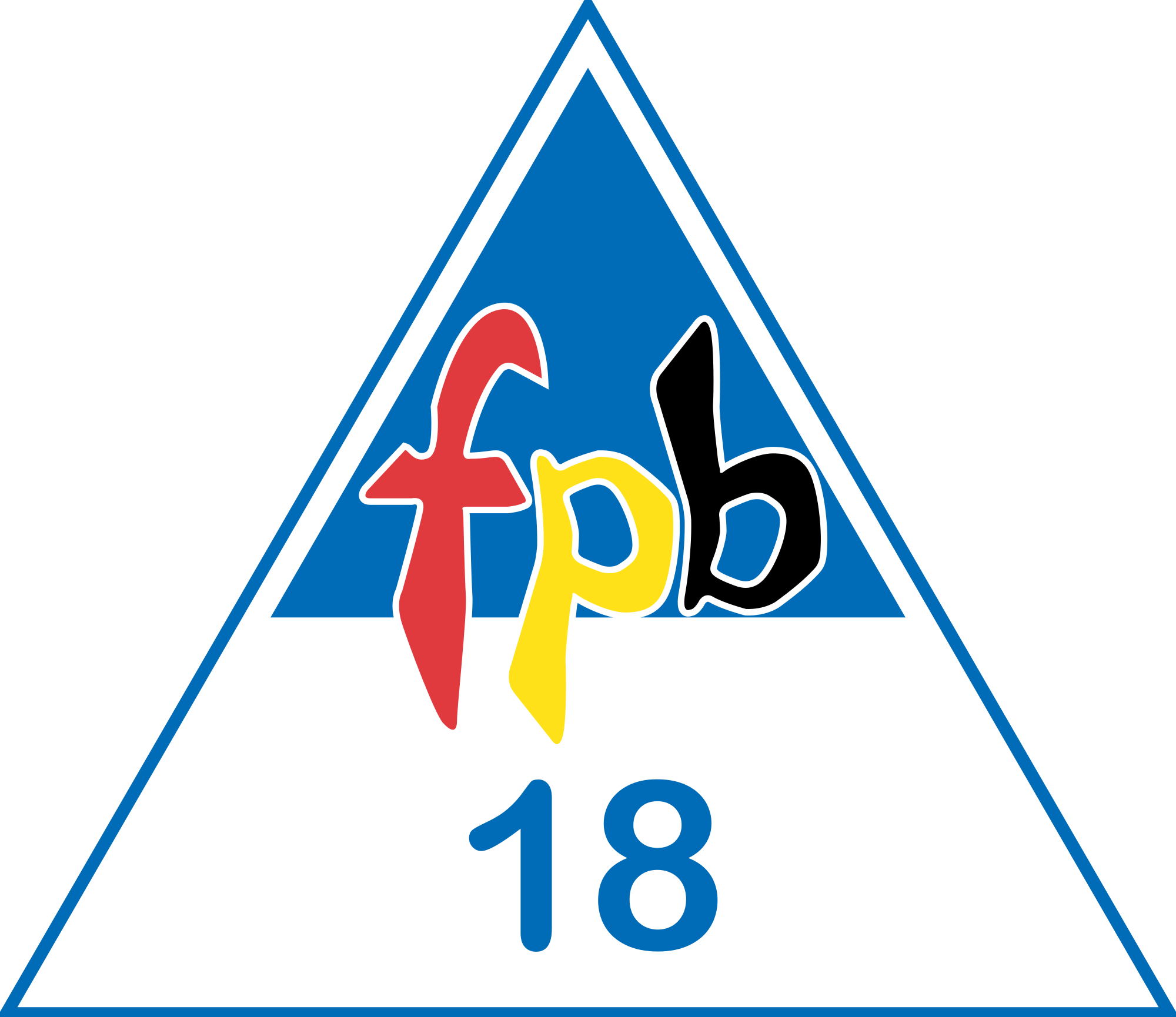 FPB 18.png