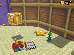 SM64DS Tick Tock Clock Star Switch.png