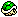 SMW2 Green Shell.png