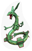 Sticker Rayquaza.png