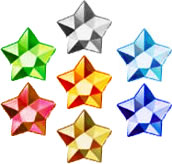 Avatar Thread - Page 2 Crystalstars