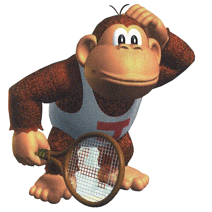 Donkey Kong Jr MT64 art.png