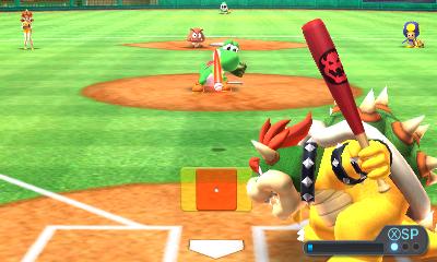 File:MarioSportsSuperstarsScreenshot6.png