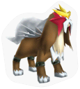 Sticker Entei.png