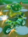MKW Bowser Jr Bike Trick Left.png