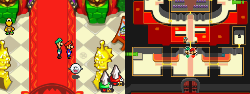 MLBIS Bowser Castle Bean3.png