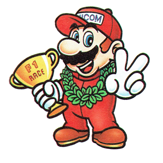 File:F1race mario2.png