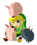 Link Pigs Sticker.png