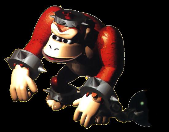 Super Mario RPG (Wii U VC) |OT| Starring Mii Gunner as Geno