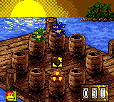 DKC GBC Barrel O Kremlings.png