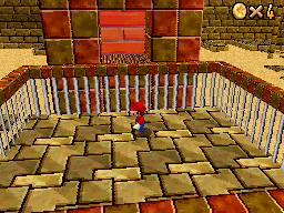 SM64DS Shifting Sand Land.png