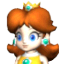 ToadstoolTour Daisy Mug.png