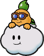 Lakilester TTYD unused.png