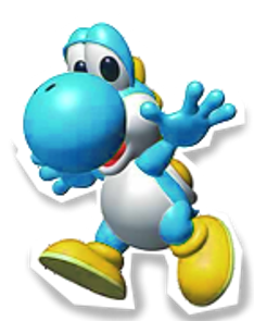 Paperpaperyoshi.png