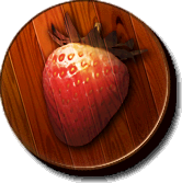 StrawberryKingdomIcon.png
