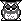 Owlie.png