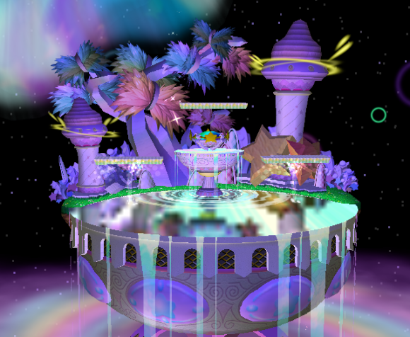 File:Fountain of Dreams Melee.png