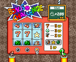 Super mario world slots game how to play poker for beginners without chips