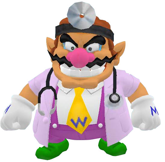 Dr Wario.png