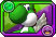 PDSMBE-WingedGreenYoshiCard.png
