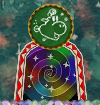 Whirly Gate.png