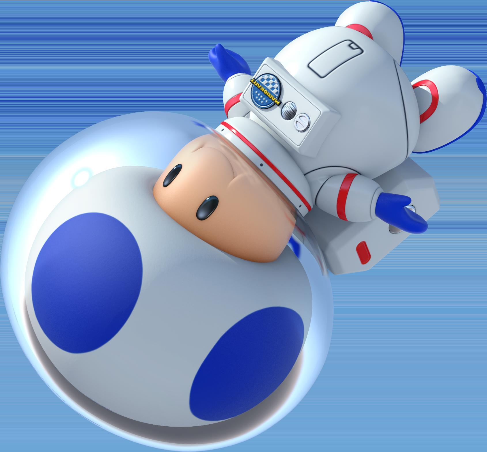 All About Mario Kart Wii Super Wiki The Encyclopedia Luigi Circuit