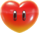 Heart SMO unused shop icon.png