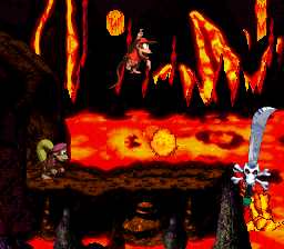 Kleever's Kiln DKC2.png
