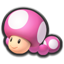 MK8 Toadette Icon.png