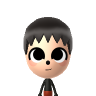 MY MIIS FACE.png
