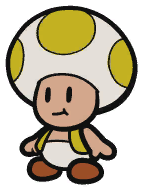 Yellow Toad PMCS sprite.png