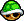 Green Shell Sprite M&L3.png