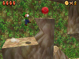 SM64DS Tall Tall Mountain.png