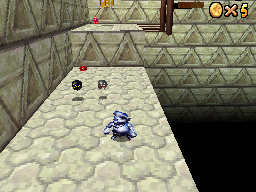SM64DS Secret Moat.png
