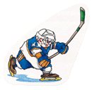 Fat Hockey Player Sticker.png