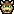 MKDS Bowser Course Icon.png