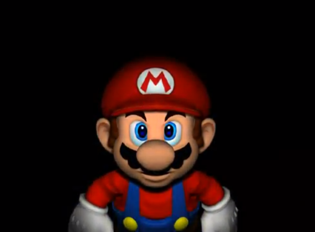 File:Mp4 Mario ending 7.png