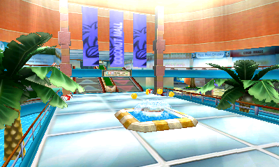 Feature: Our Top 10 Mario Kart Courses Wii_Coconut_Mall