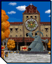MKDS Delfino Square Course Icon.png